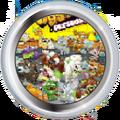 Thumbnail for version as of 17:36, September 29, 2015