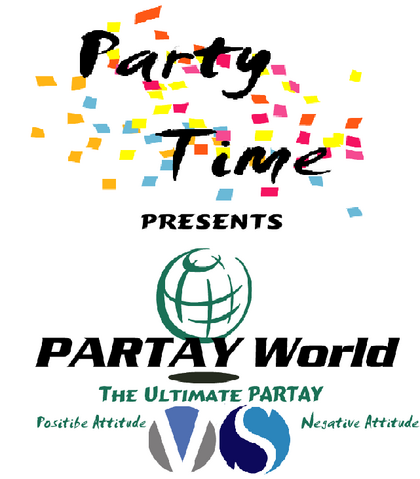 File:PARTAY World.png