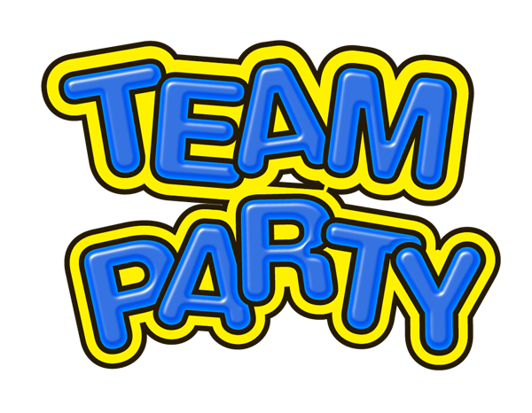 File:Team Party.png