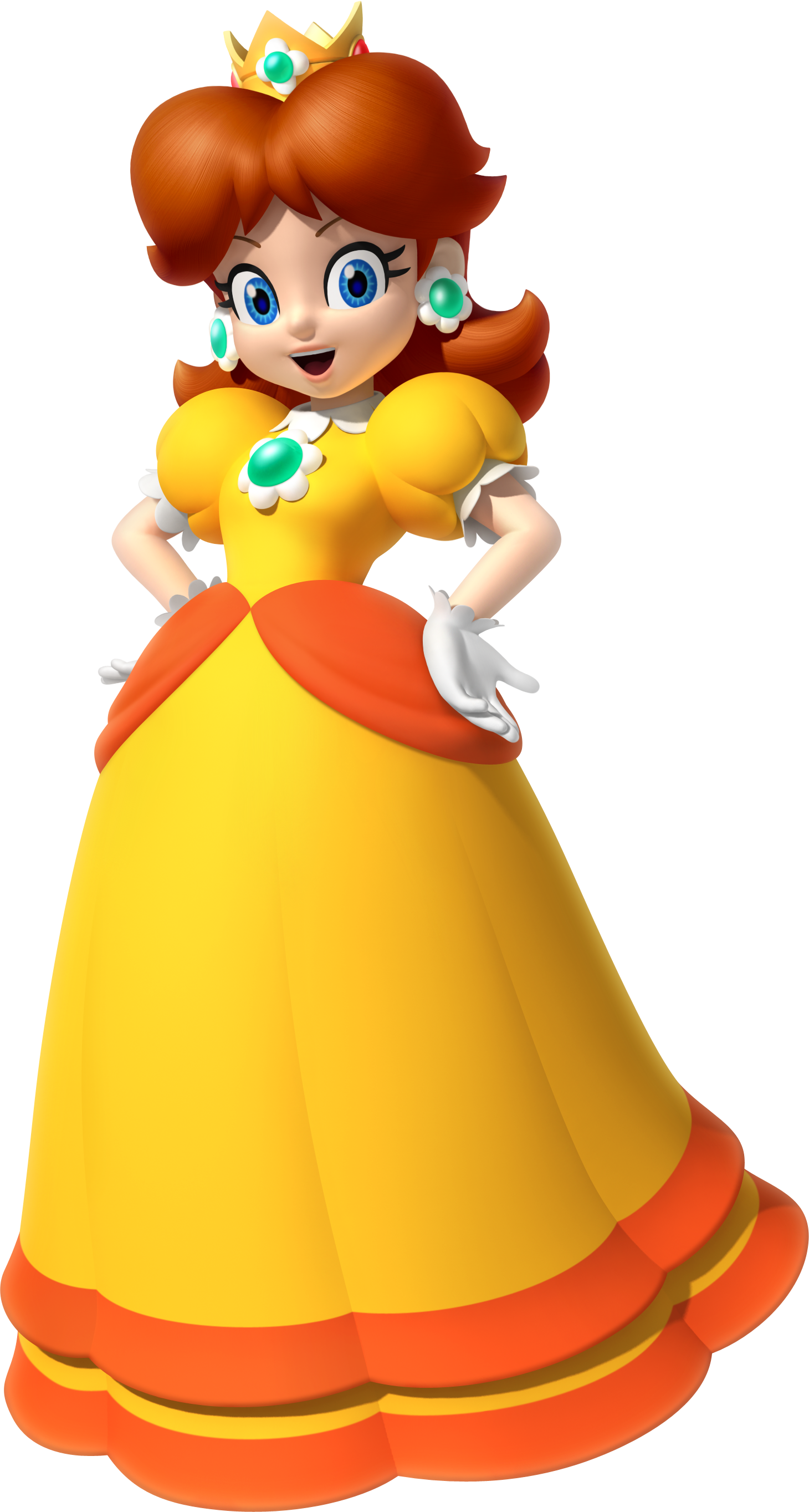 File:Daisy MP10.png