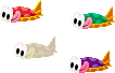 File:Flounderflage.png