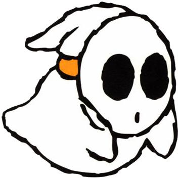 File:SMW2 Yoshis Island Boo Guy.png