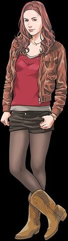 File:Amy Pond.jpg