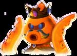 KingKalienteProfile