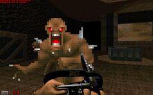 966-Doom2