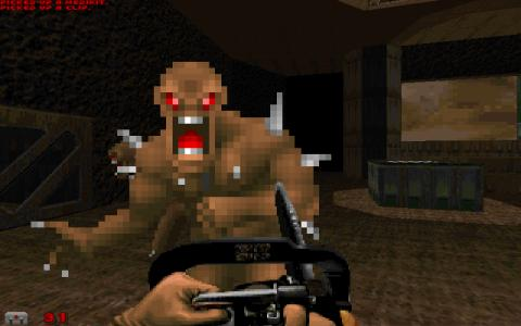File:966-Doom2.jpg