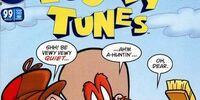 Looney Tunes (DC Comics) 99