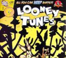 Looney Tunes (DC Comics) 182