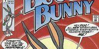 Bugs Bunny (DC Comics) 1