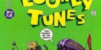 Looney Tunes (DC Comics) 31