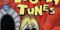 Looney Tunes (DC Comics) 29