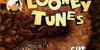 Looney Tunes (DC Comics) 179