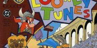 Looney Tunes (DC Comics) 19