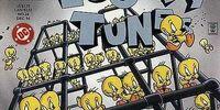 Looney Tunes (DC Comics) 26