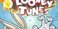 Looney Tunes (DC Comics) 180