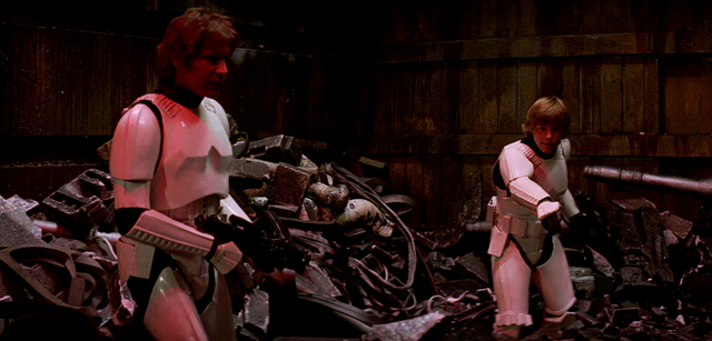 File:Luke Han armor.png