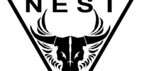N.E.S.T. Global Alliance