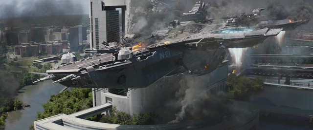 File:Helicarrier crashes into building TWS.png