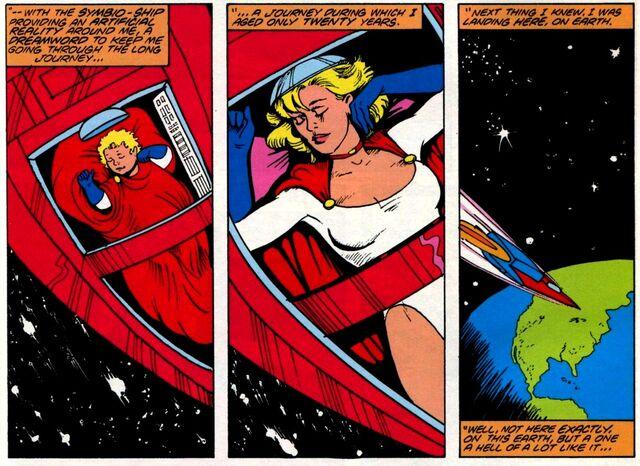 File:Power Girl 0074.jpg