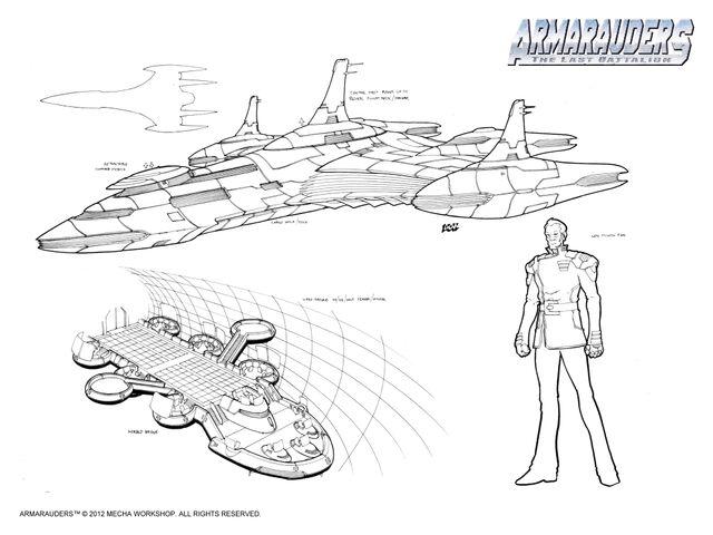 File:Earth Force Space Cruiser02.jpg