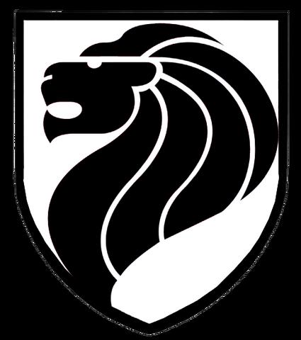 File:Actionforce logo.png