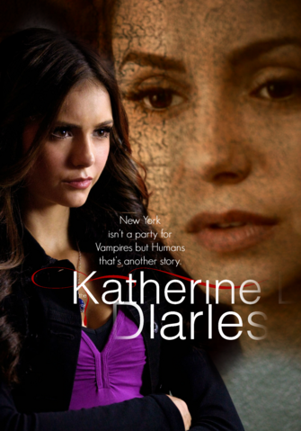 File:Katherine-pierce-series-main.png