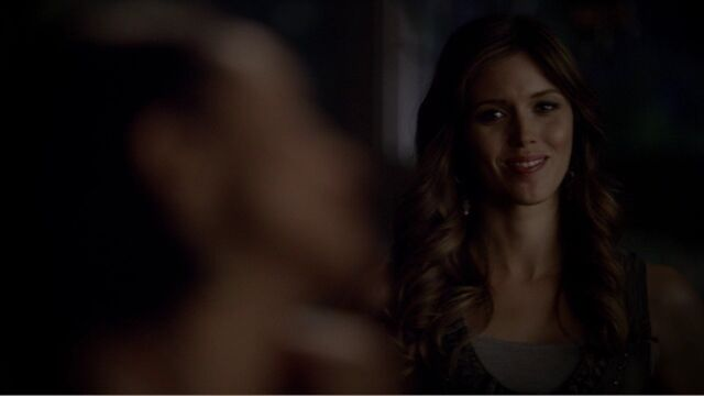 File:Ariane179254 TheVampireDiaries 5x11 500YearsOfSolitude 2482.jpg