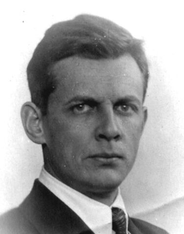 File:НСБорх1935.jpg