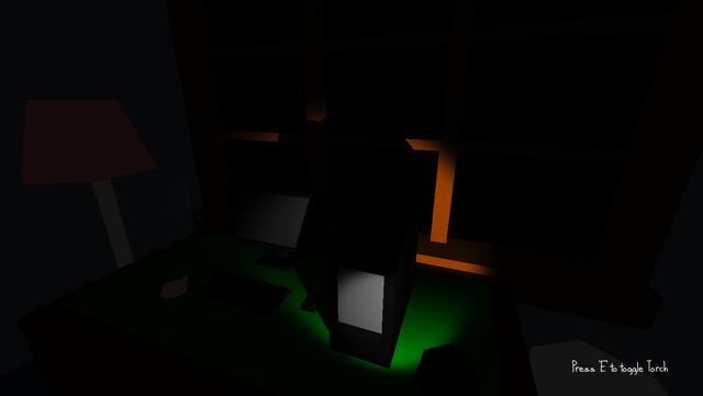 File:Computer Tower.jpg