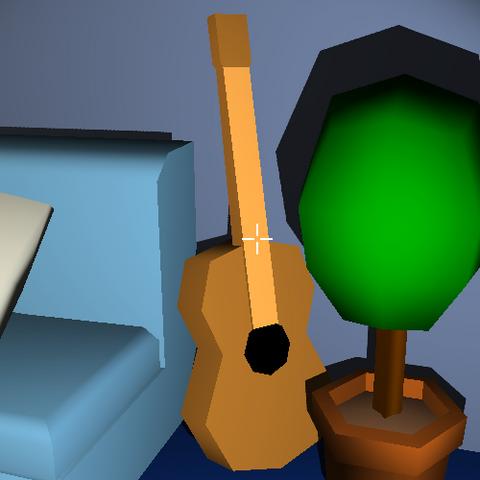 File:Guitar-familyroom.png