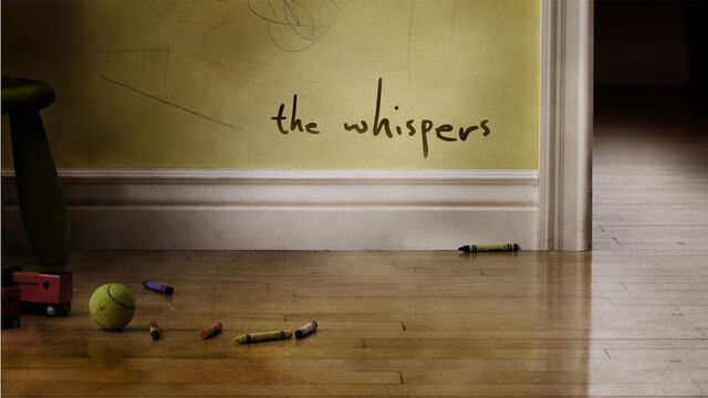 File:Whispers Logo.jpg