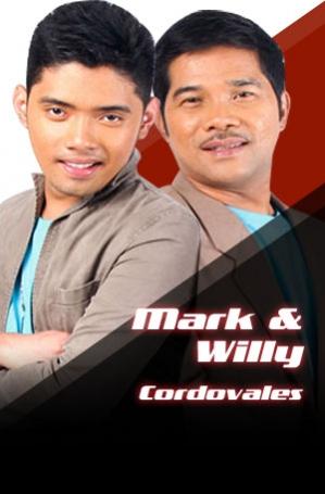 File:Cordovales Father & Son.jpg
