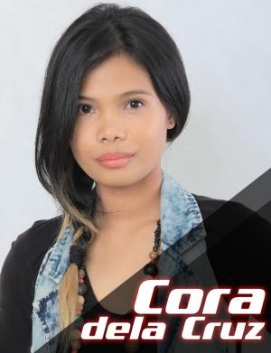 File:Cora dela Cruz.jpg