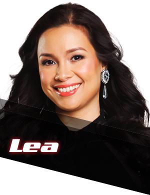 File:Lea Salonga.jpg