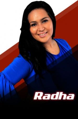 File:Radha.jpg
