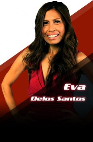 File:Eva delos Santos.jpg