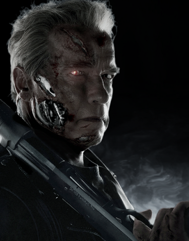 File:Terminator-genisys-t-800.png