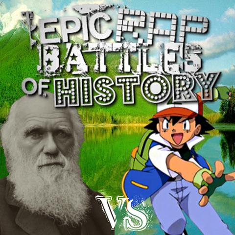 File:Ash vs Darwin.png