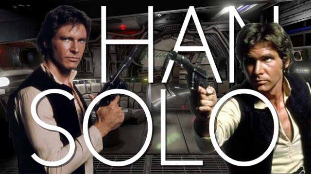 File:Card Han Solo.png