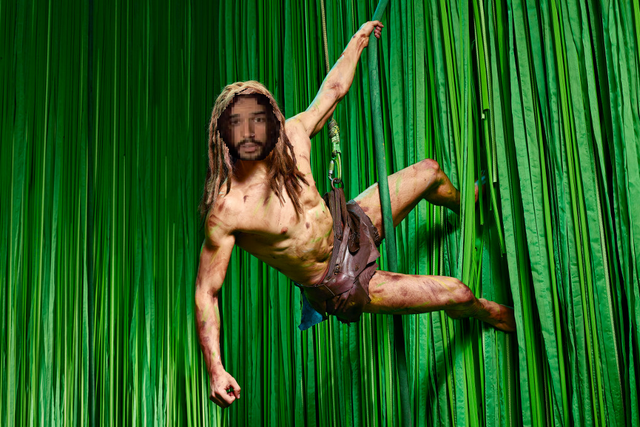 File:Ten Second Songs as Tarzan.png