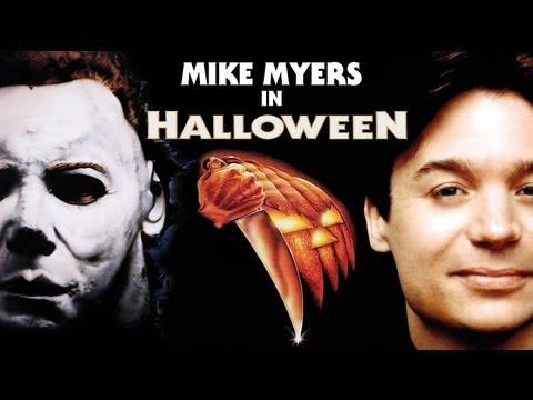 File:Mike Myers vs Michael Myres.jpg