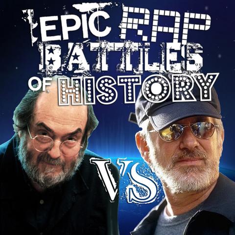 File:Steven Spielberg vs Stanley Kubrick cover.png