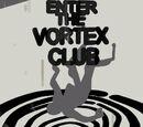 The Vortex Club Chat Wiki
