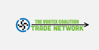 Voco trade network