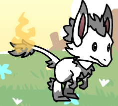 File:Flamev2.PNG
