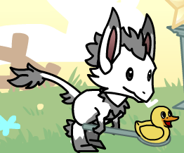 File:Ducky SpoonV.PNG