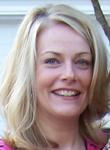 Kathy Miller-Boyer Interview
