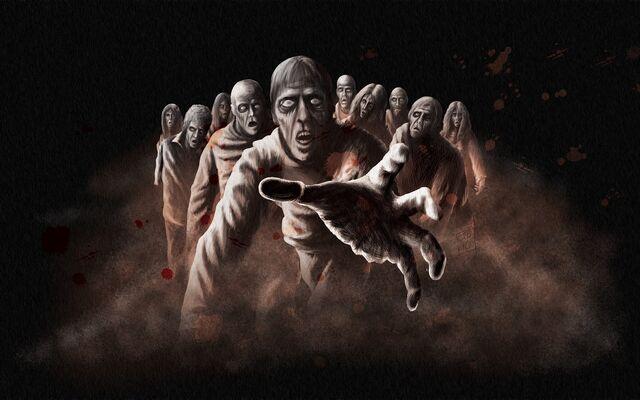 File:Zombie horde2.jpg