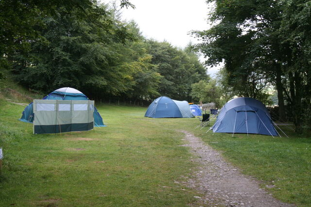 File:Camp Site Bobby.jpg