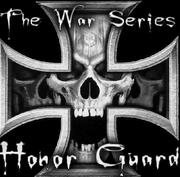 Honor Guard Logo V2
